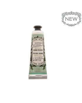 Handcrème Jasmijn Panier des Sens 30 ml