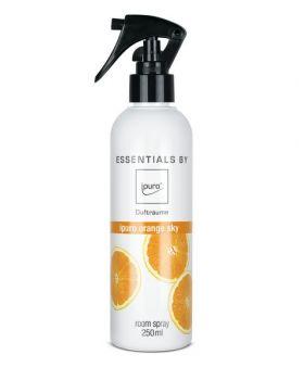 Ipro Room Spray Orange Sky 250 ml