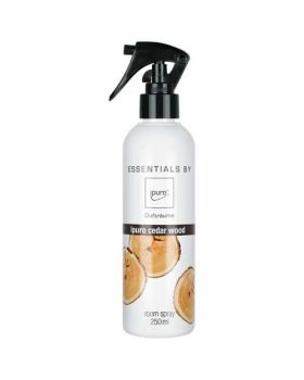 Ipuro Room Spray Cedar Wood 250 ml