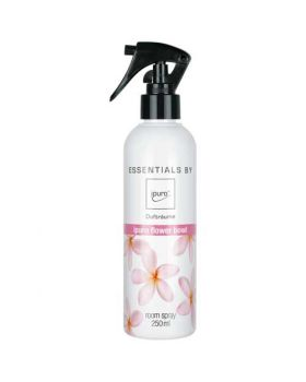 Ipuro Room Spray Flower Bowl 250 ml