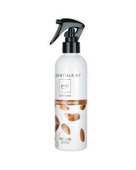 Ipuro Room Spray Milky Almond 250 ml