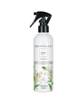 Ipuro Room Spray White Lily 250 ml