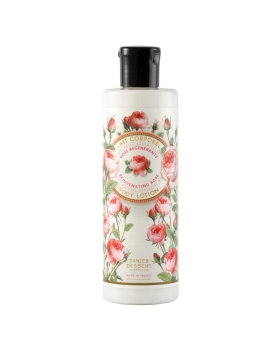 Panier des Sens body lotion Roos 250 ml