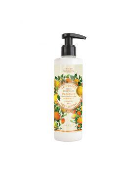 Panier des Sens body lotion Provence  250 ml
