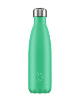 Chilly's Bottle Apple 500 ml