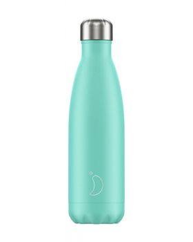 Chilly's Bottle Bubblegum 500 ml