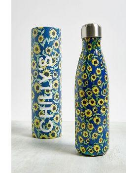 Verpakking Chilly's Bottle Sunflower 750 ml