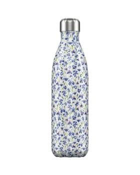 Chilly's Bottles Iris 750 ml