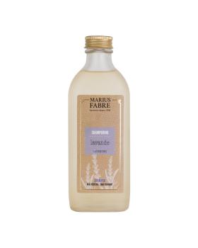 Shampoo Marius Fabre Bien Etre Lavendel 230 ml